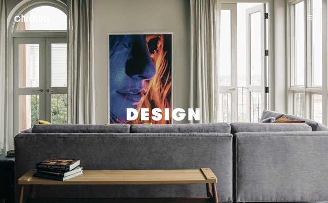interior design websites siteinspire rh siteinspire com interior design websites japan interior design websites for inspiration